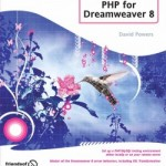 Friendsofedfoundationphpfordreamweaver 150x150