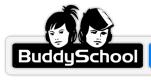 BuddySchool.com