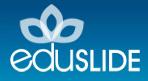 EduSlide.Net