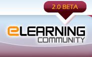 ElearningCommunity.Com