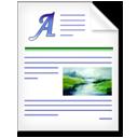 Membuat Laporan (Report) PDF dengan PHP dan HTML2FPDF