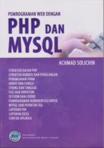 cover-buku-pemrograman-web-php-mysql