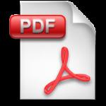 Laporan PDF dengan PHP