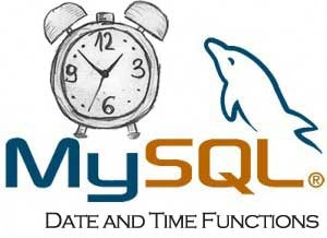 MySQL-date-and-time-function-achmatim