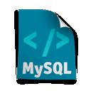 page_mysql_128