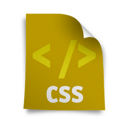 page_css_256