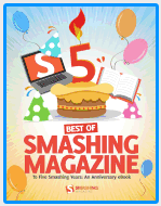 best-of-smashing-mag