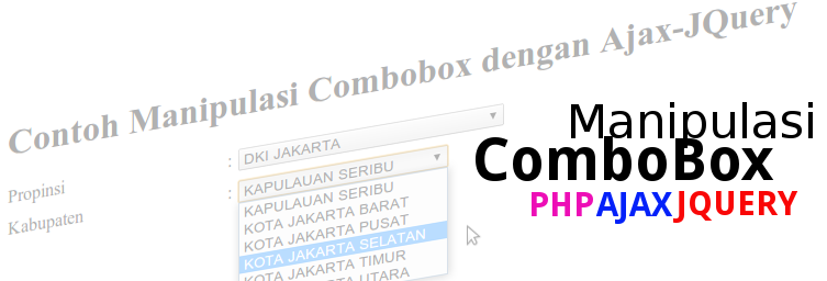 ajax-combobox-3