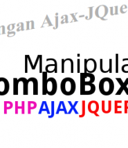 ajax-combobox-4