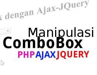 ajax-combobox-4
