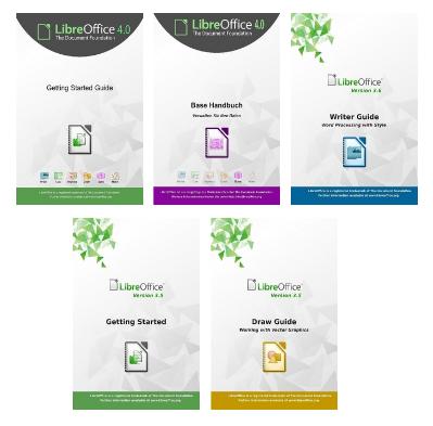 libreoffice-buku-gratis