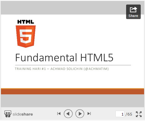 html5-css3-jquery