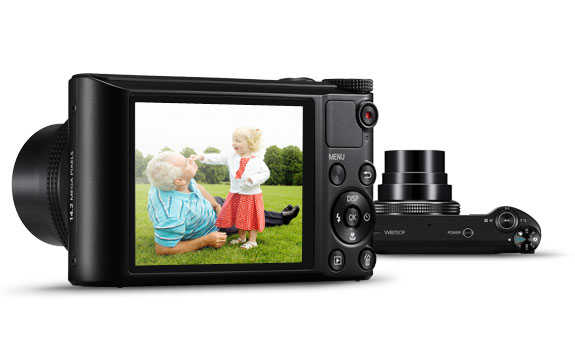 relive-moments-smart-camera