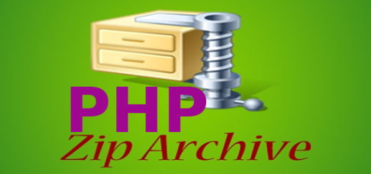 contoh-php-zip