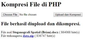 contoh-program-php-kompresi-zip