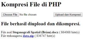 contoh-program-php-kompresi-zip