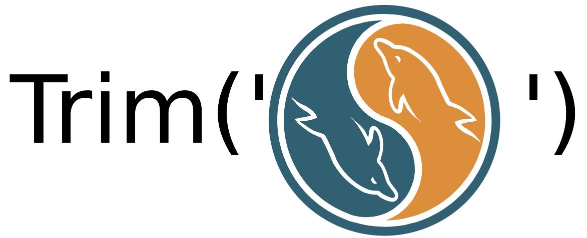 fungsi-trim-di-mysql
