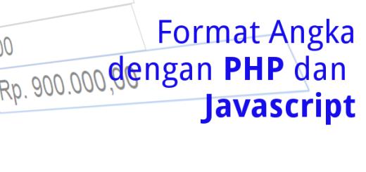 format-angka-php-javascript-jquery