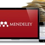 mendeley-desktop-training