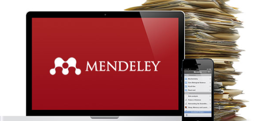 mendeley-desktop-training